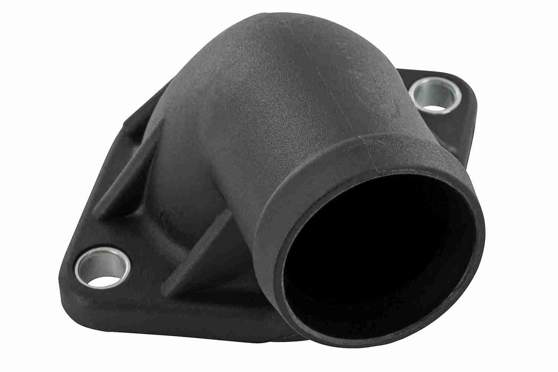 VAICO  V10-0283 Kühlmittelflansch