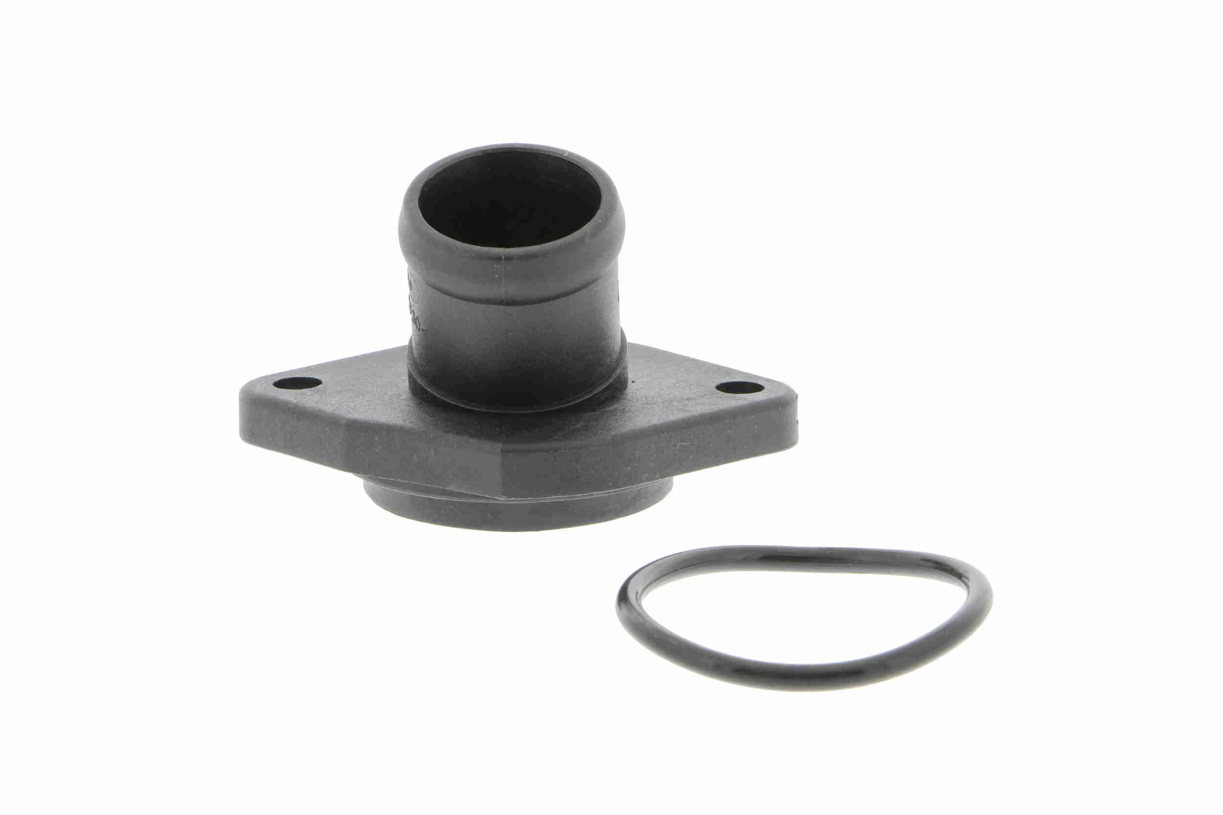 Flansch V10-0290 VAICO V10-0290 in Original Qualität