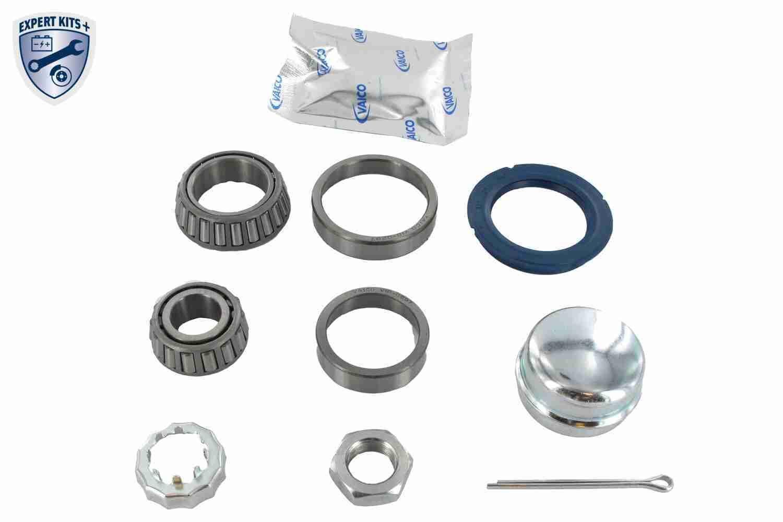 VAICO  V10-0297 Radlagersatz Ø: 39,9, 50mm, Innendurchmesser: 17,5, 29mm