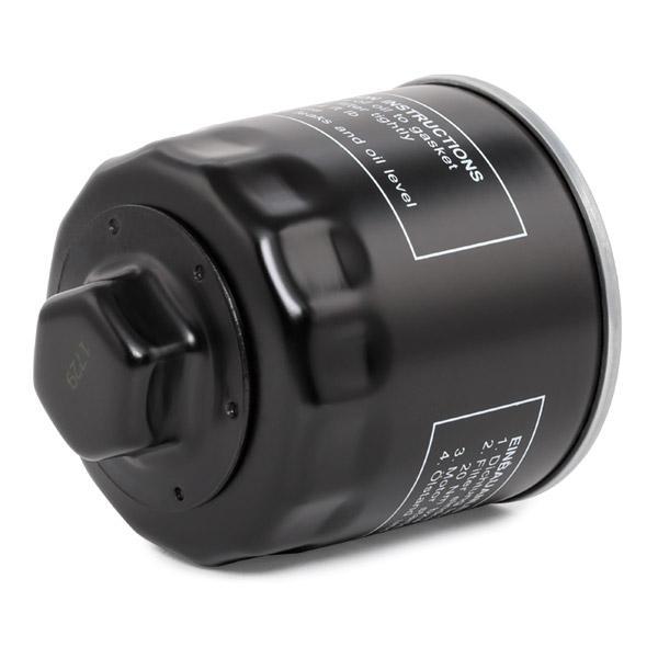 Ölfilter VAICO V10-0319 4046001294358