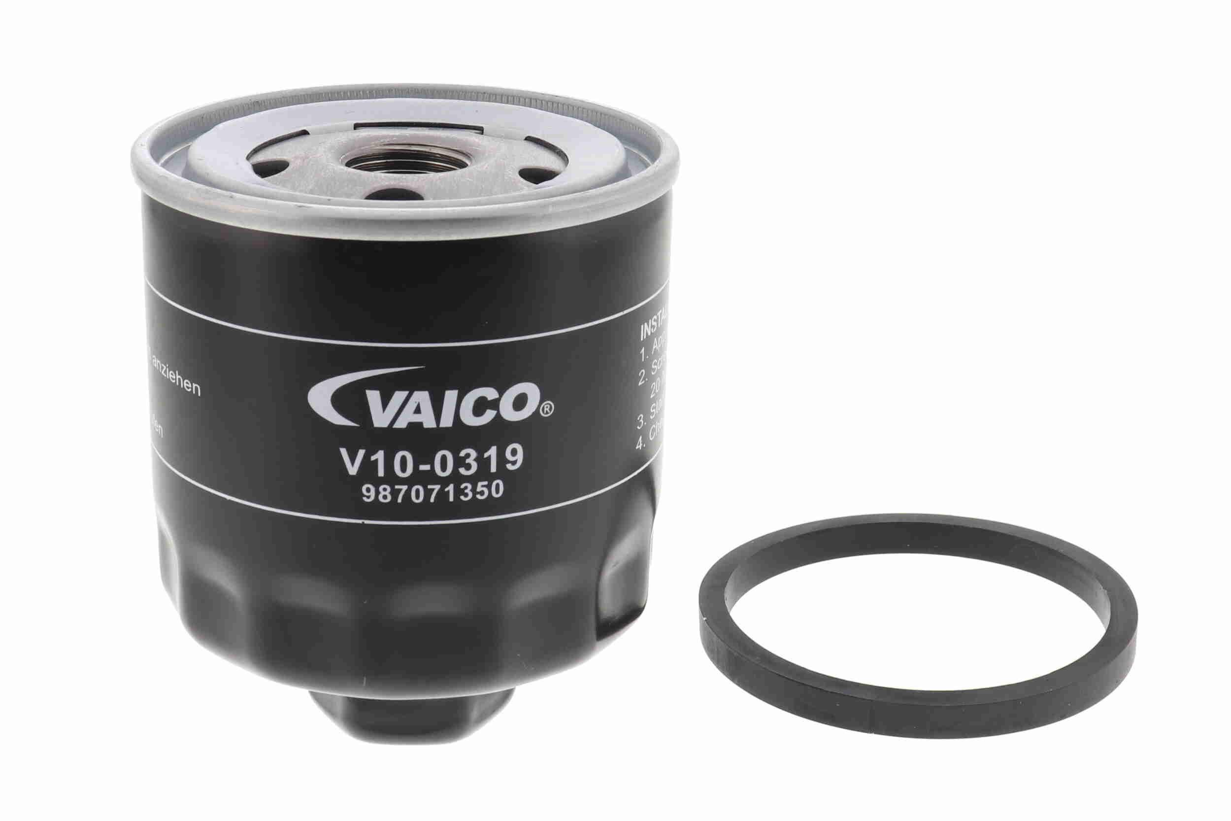 V10-0319 VAICO mit 18% Rabatt!