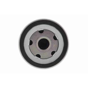 Artikelnummer V10-0319 VAICO Preise