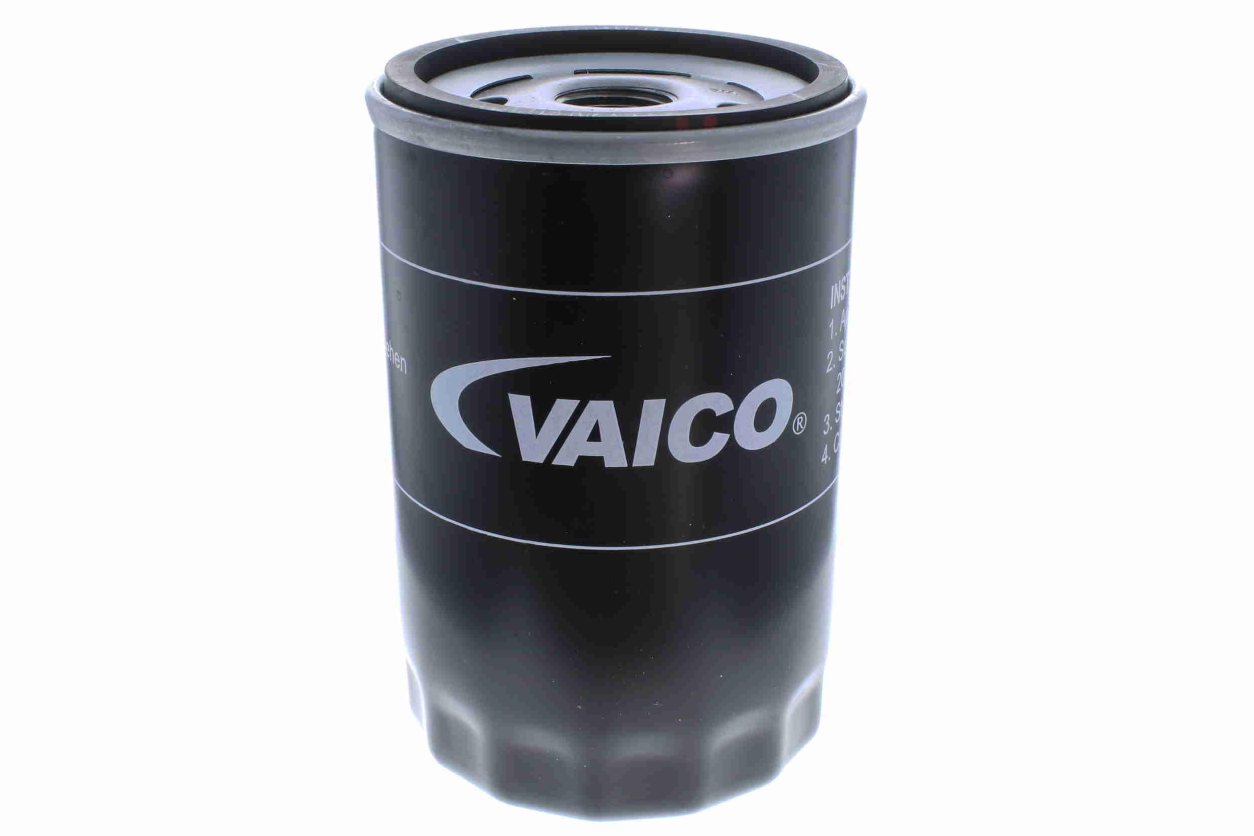 Artikelnummer V10-0320 VAICO Preise