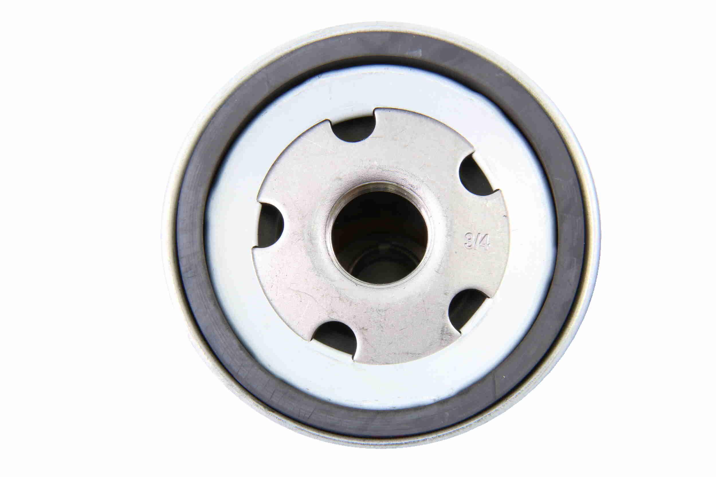 VAICO Art. Nr V10-0320 günstig