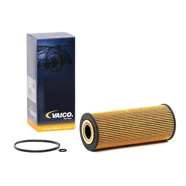 Ölfilter VAICO V10-0331 Erfahrung
