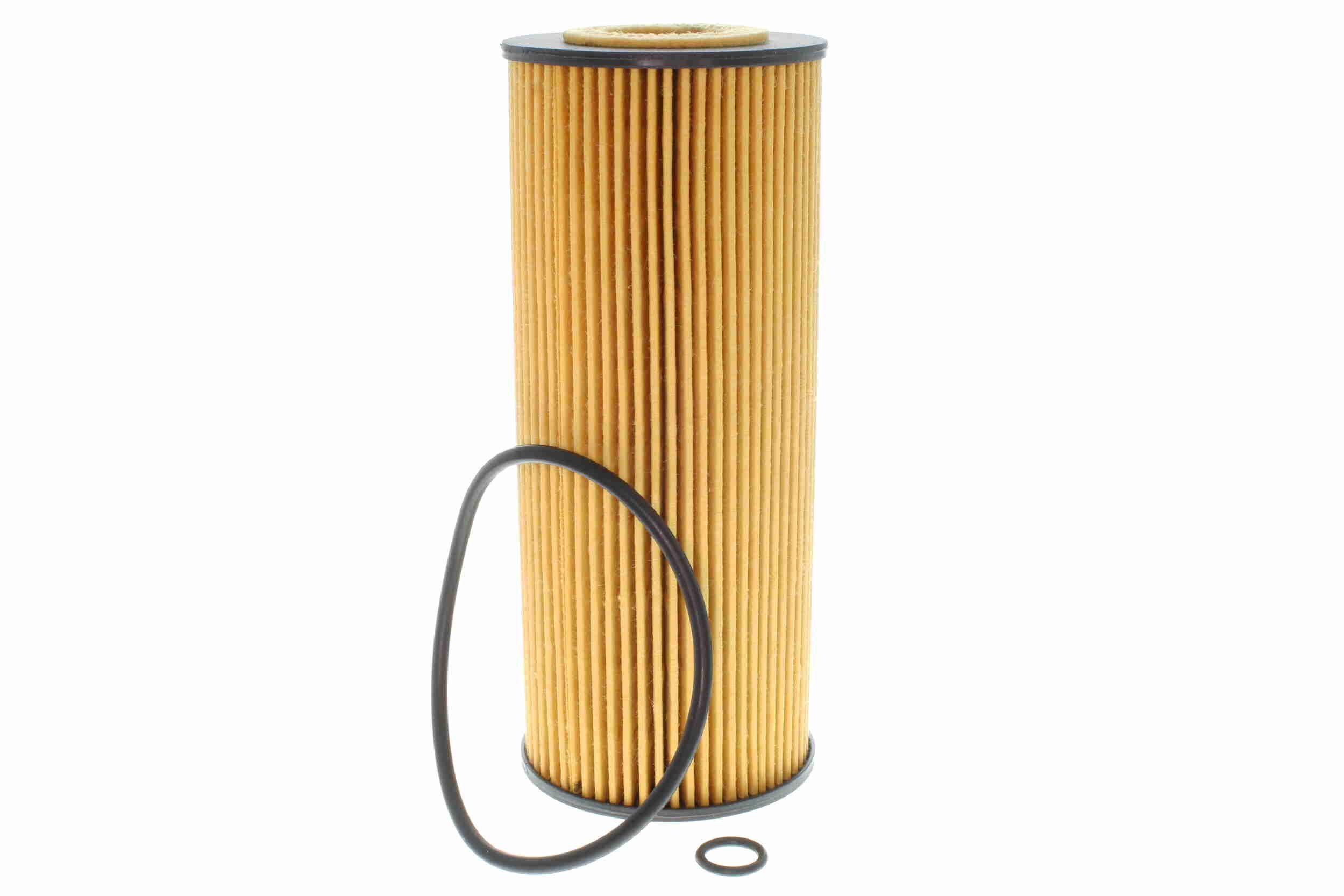 V10-0331 VAICO mit 30% Rabatt!