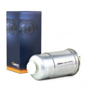 Filtro de Combustible SEAT ALTEA (5P1) 2.0 TDI de Año 11.2005 140 CV: Filtro combustible (V10-0341) para de VAICO