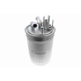 Kraftstofffilter Art. Nr. V10-0359 120,00€