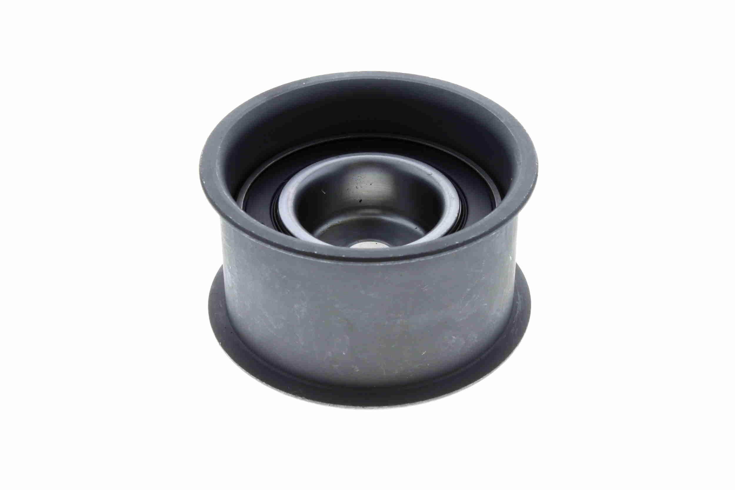 VAICO  V10-0481 Umlenkrolle Zahnriemen