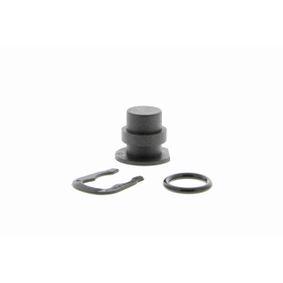 VAICO  V10-0492 Verschlussstopfen, Kühlmittelflansch