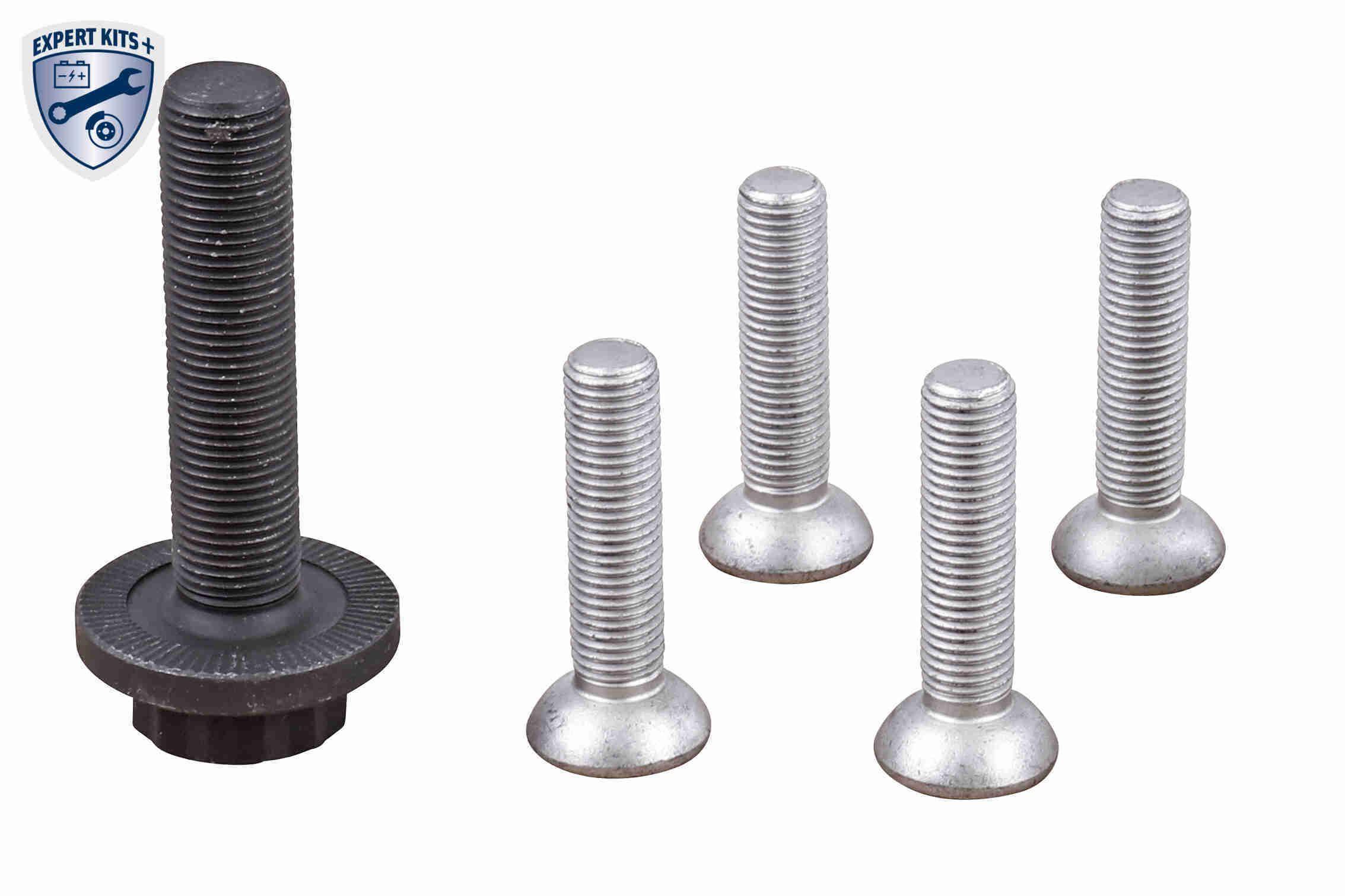 Radlager & Radlagersatz VAICO V10-0497 Bewertung