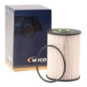 Горивен филтър V10-0499 Golf 5 (1K1) 1.9 TDI Г.П. 2008