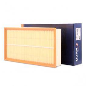 Luftfilter Art. Nr. V10-0612 120,00€