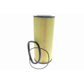 Ölfilter Art. Nr. V10-0666 120,00€