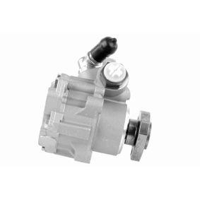 Power steering pump Article № V10-0721 £ 140,00