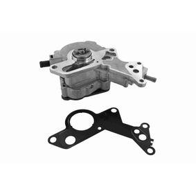 Unterdruckpumpe, Bremsanlage VW PASSAT Variant (3B6) 1.9 TDI 130 PS ab 11.2000 VAICO Unterdruckpumpe, Bremsanlage (V10-0724) für