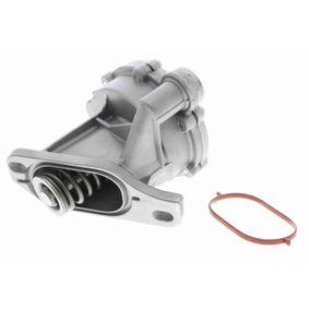 Unterdruckpumpe, Bremsanlage V10-0735 CRAFTER 30-50 Kasten (2E_) 2.5 TDI Bj 2009