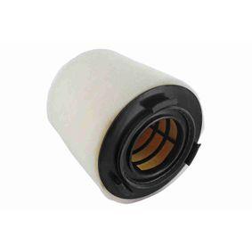 Luftfilter Art. Nr. V10-0765 120,00€