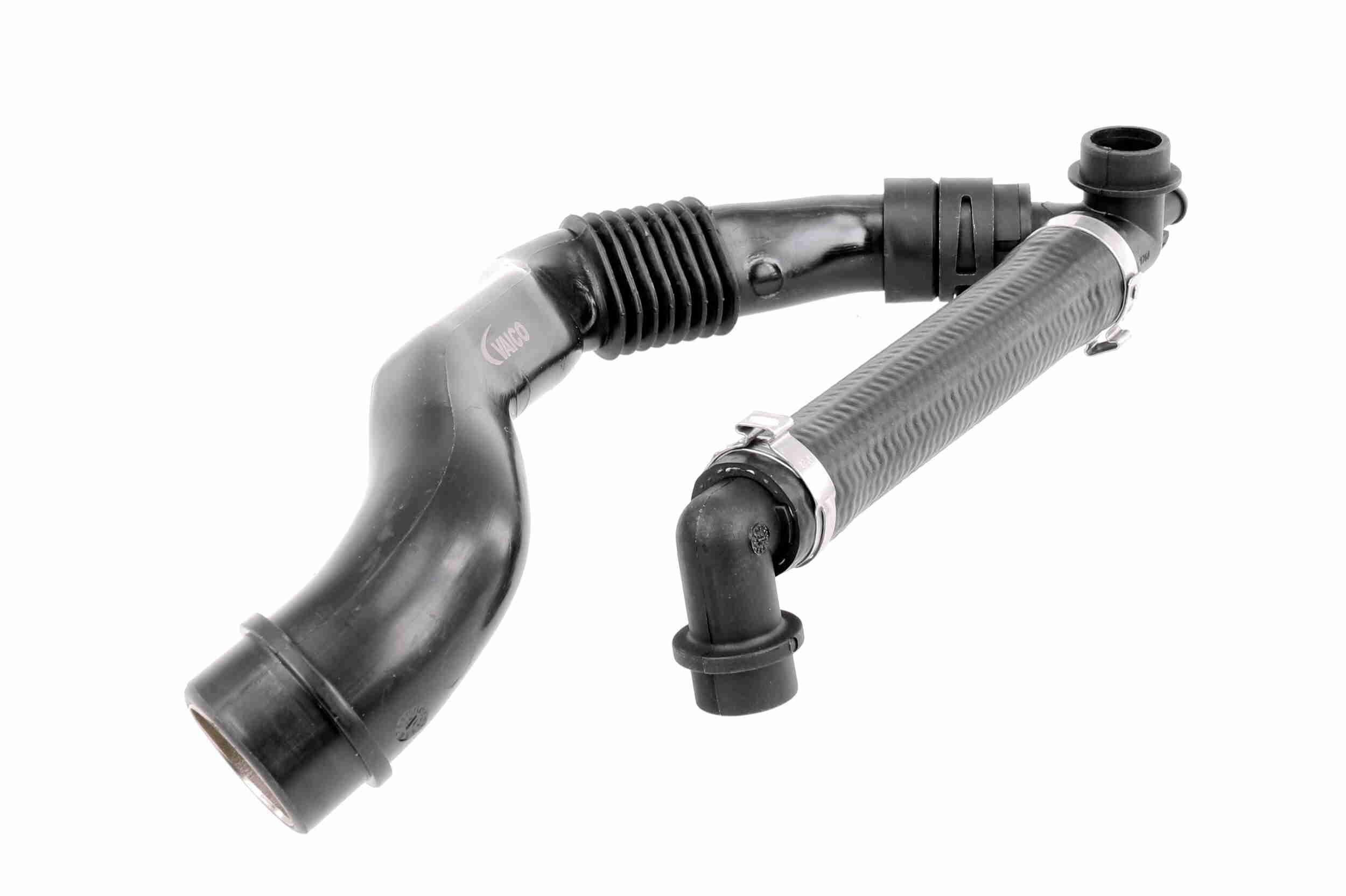 VAICO  V10-0774 Schlauch, Zylinderkopfhaubenentlüftung