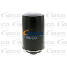 Ölfilter Ø: 76mm, Innendurchmesser 2: 62mm, Innendurchmesser 2: 71mm, Höhe: 123mm mit OEM-Nummer 06J115561B
