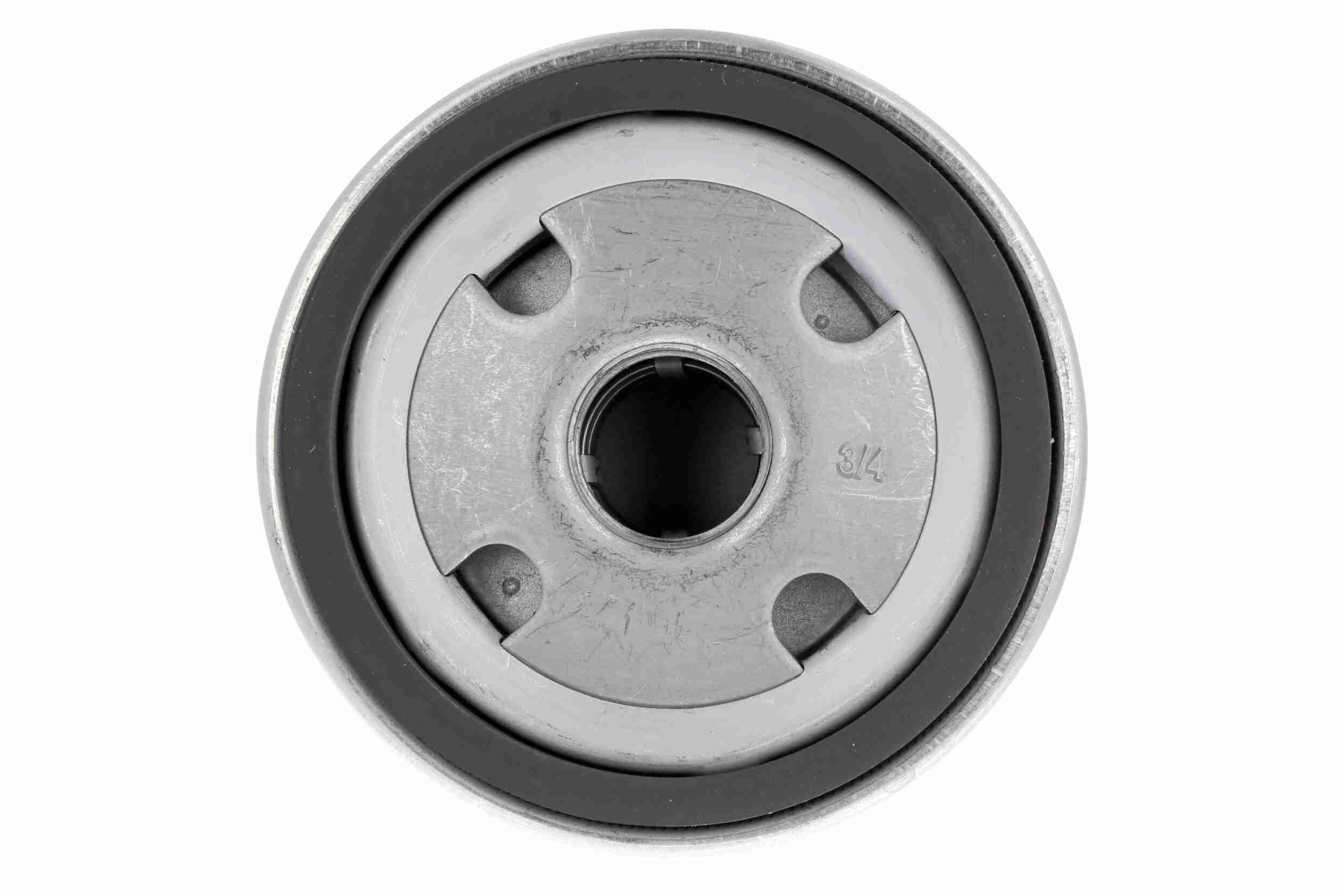 Wechselfilter VAICO V10-0950 Bewertung