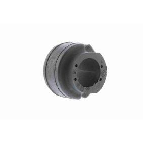 Passat B5 1.9TDI Stabigummis VAICO V10-1005 (1.9TDI Diesel 2005 AWX)