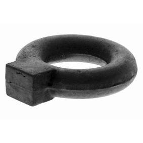 Halter, Abgasanlage Art. Nr. V10-1006 120,00€