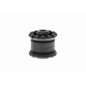 VAICO Lagerung, Lenker V10-1152 für AUDI 80 (81, 85, B2) 1.8 GTE quattro (85Q) ab Baujahr 03.1985, 110 PS