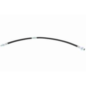 VAICO Lagerung, Lenker V10-1153 für AUDI 80 (81, 85, B2) 1.8 GTE quattro (85Q) ab Baujahr 03.1985, 110 PS