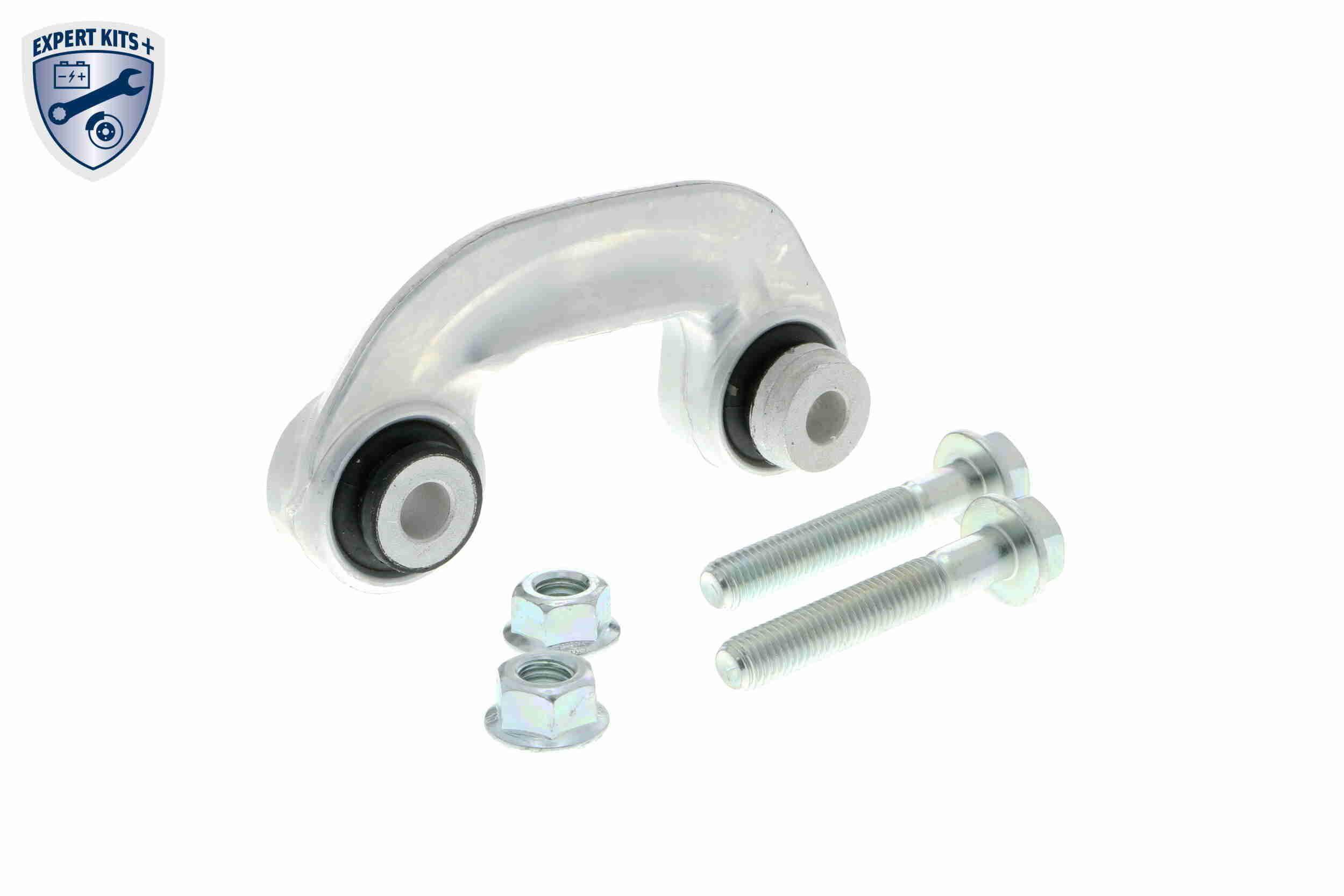 VAICO  V10-1225-1 Koppelstange