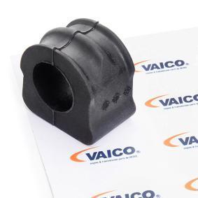 Golf 4 1.9TDI 4motion Stabigummis VAICO V10-1351 (1.9 TDI 4motion Diesel 2001 AJM)