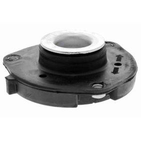 Passat B6 2.0FSI 4motion Domlager und Wälzlager VAICO V10-1483 (2.0 FSI 4motion Benzin 2010 BLY)