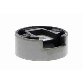 Lagerung, Motor Art. Nr. V10-1557 120,00€