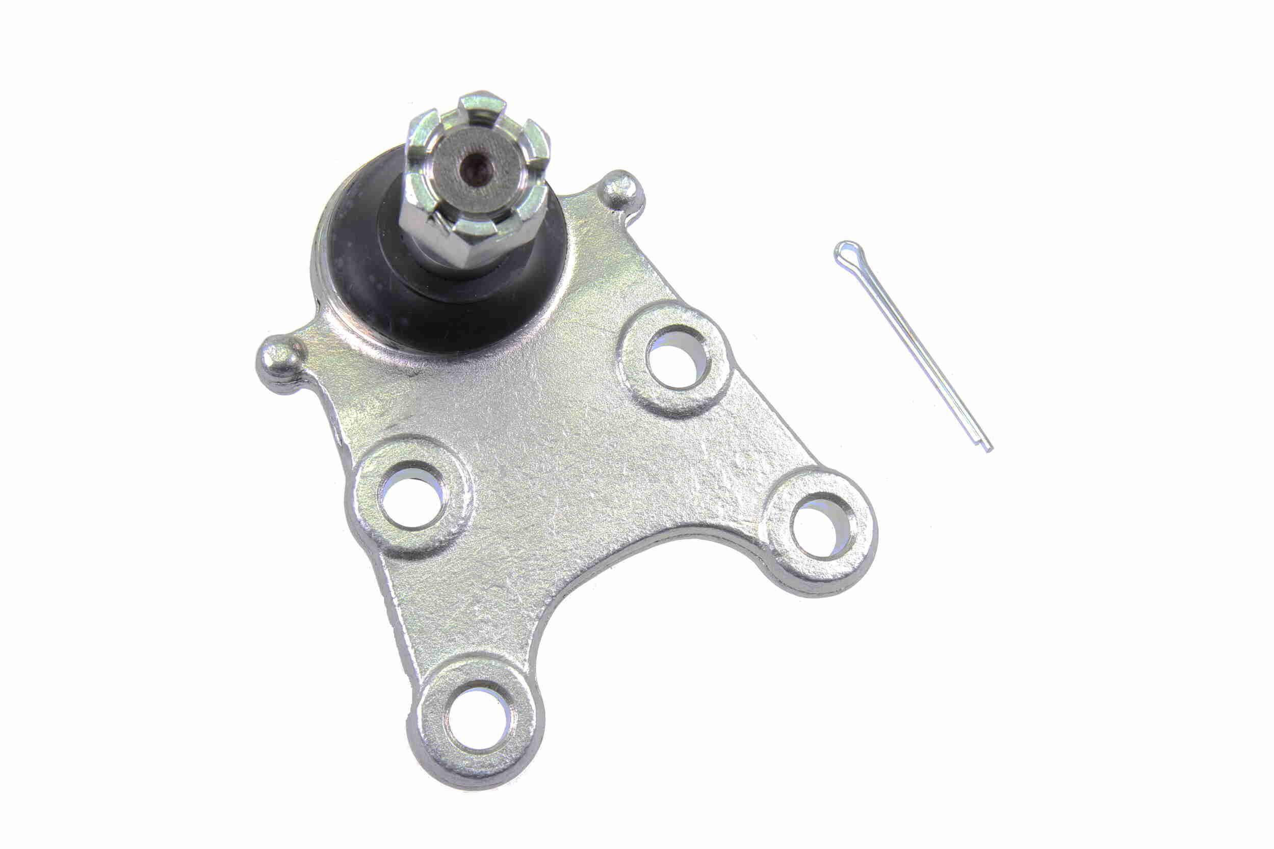 VAICO  V10-1558 Lagerung, Motor