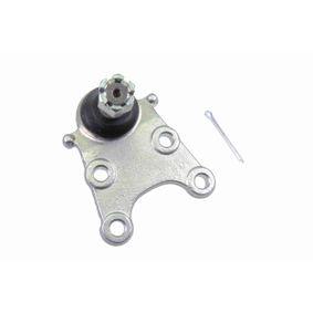 Passat B6 3.6 R36 4motion Motorlager VAICO V10-1558 (3.6 R36 4motion Benzin 2010 BWS)