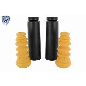 Staubschutzsatz, Stoßdämpfer mit OEM-Nummer 1J 051 213 1B
