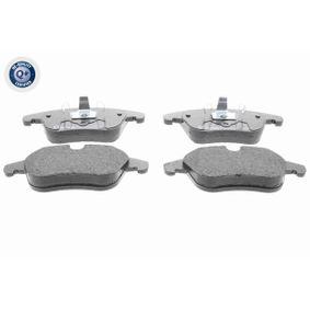 Oil Filter Ø: 72mm, Ø: 75mm, Inner Diameter: 29mm, Inner Diameter 2: 29mm, Height: 200mm with OEM Number 57115561L