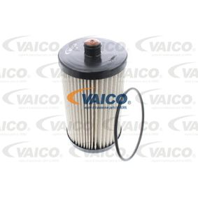 Fuel filter Height: 120mm with OEM Number 2E0127177