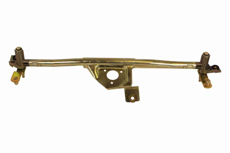 VAICO  V10-1659 Wischergestänge