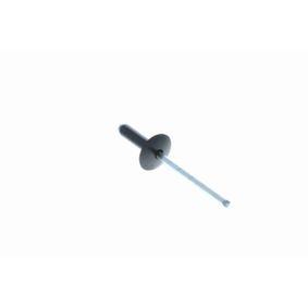 Rivetto V10-2035 Ypsilon (312_) 1.2 ac 2014