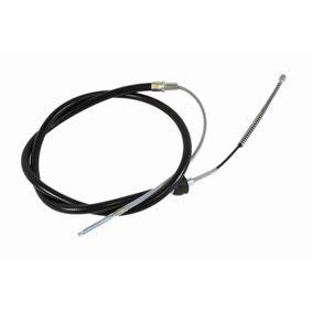 Expanding Rivet V10-2051 PUNTO (188) 1.2 16V 80 MY 2002