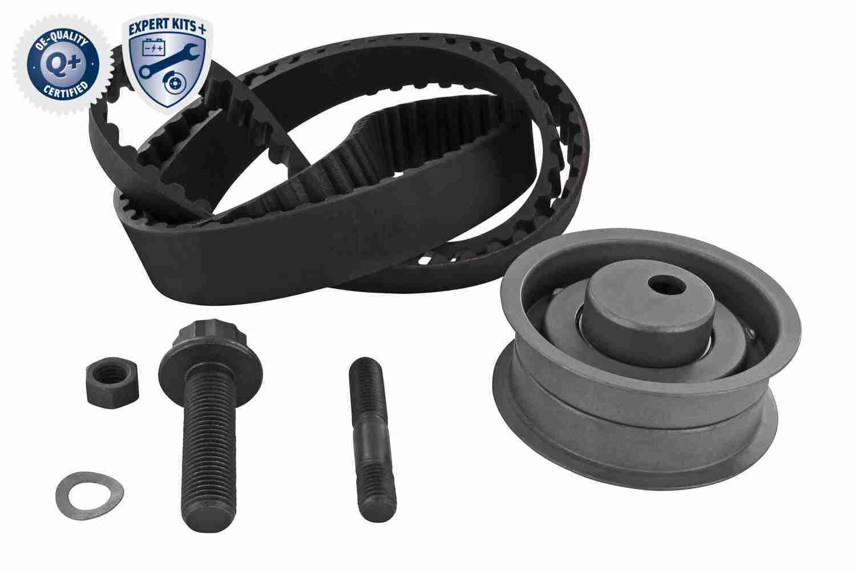 VAICO  V10-4159 Zahnriemensatz Breite: 25,4mm