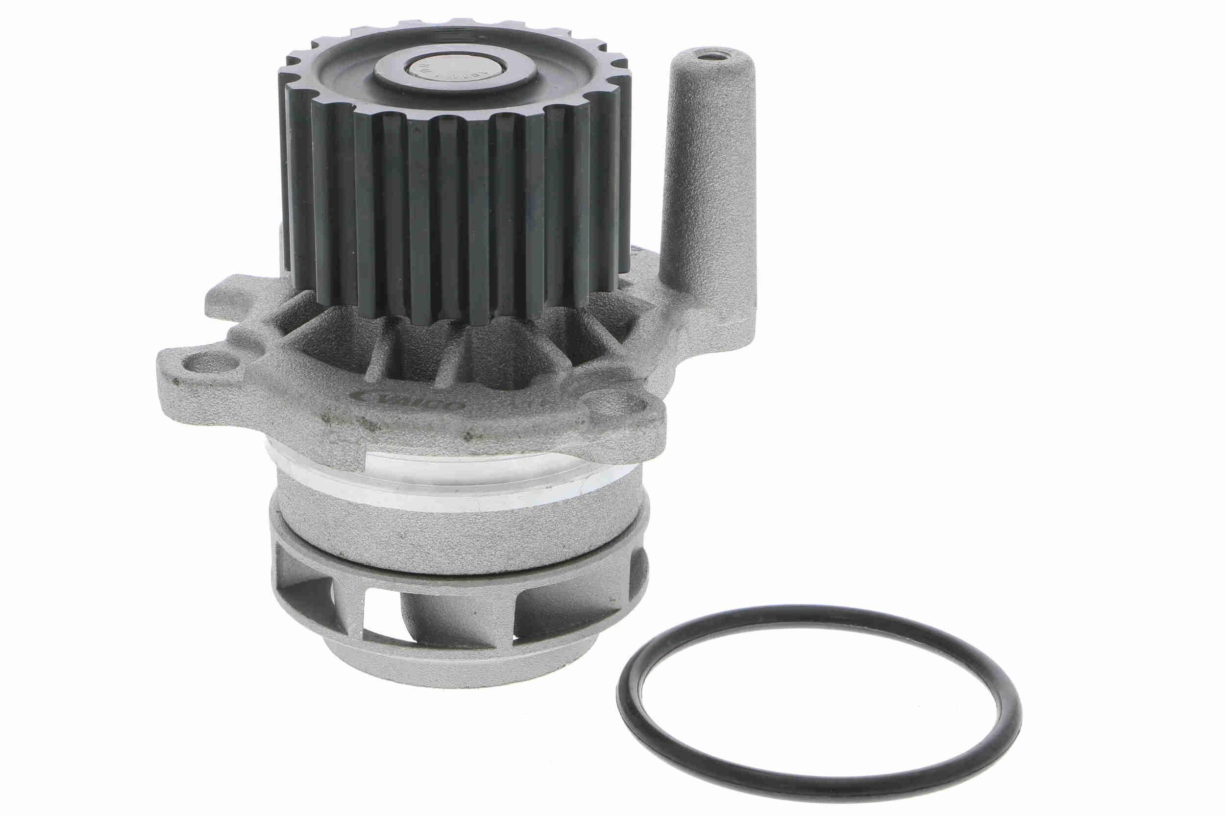 Kühlmittelpumpe V10-50052 VAICO V10-50052 in Original Qualität