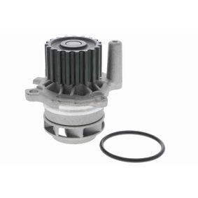 Water Pump Article № V10-50052 £ 150,00