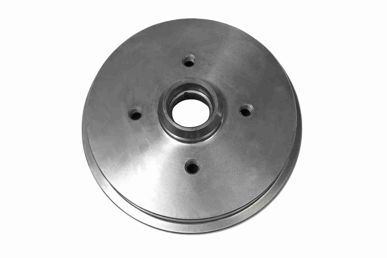 VAICO  V10-60009 Bremstrommel Trommel-Ø: 180,0mm, Br.Tr.Durchmesser außen: 212mm