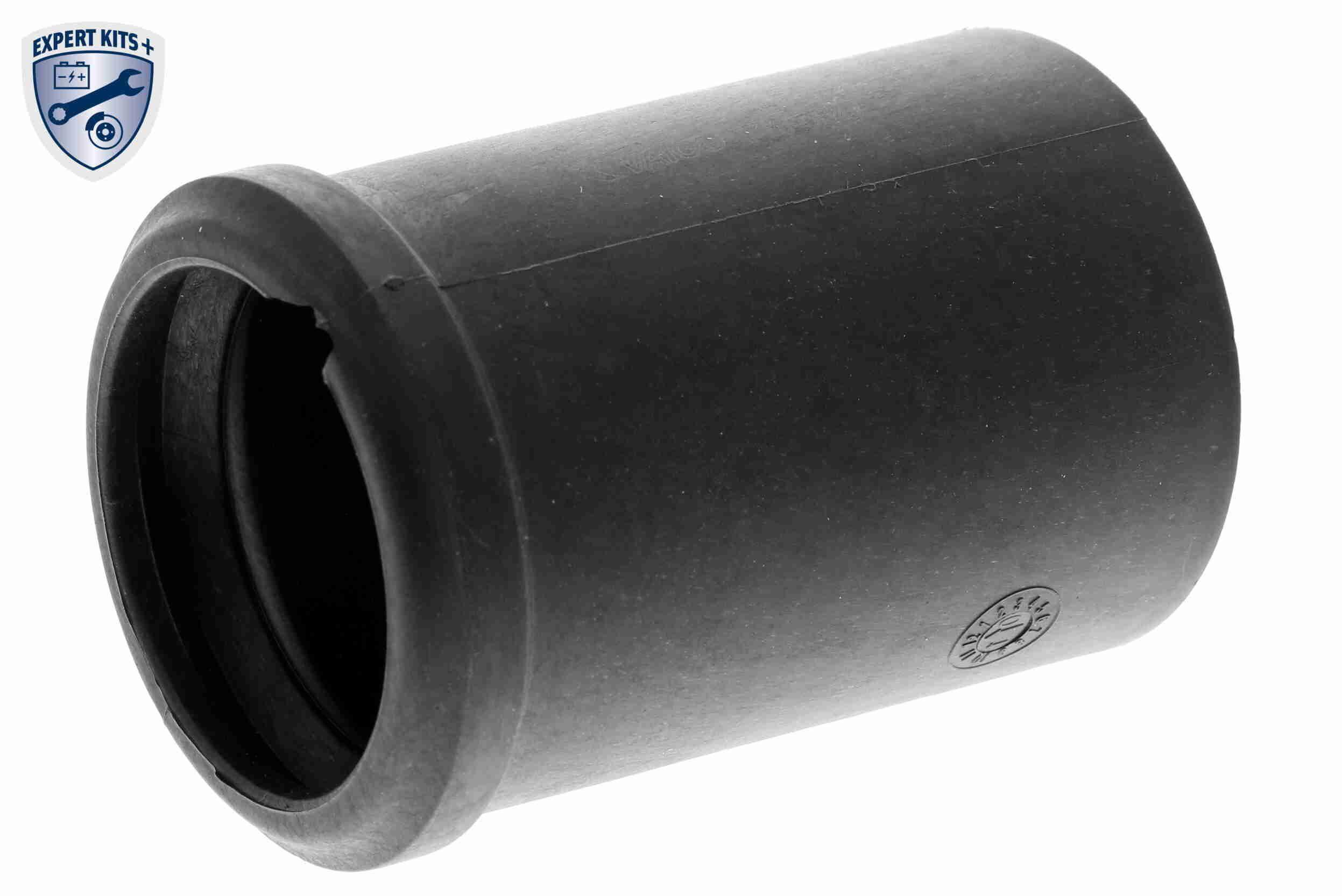 VAICO  V10-6027 Parapolvere, Ammortizzatore