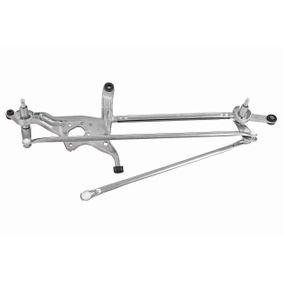 VAICO Trag-/Führungsgelenk V10-7175 für AUDI 80 (81, 85, B2) 1.8 GTE quattro (85Q) ab Baujahr 03.1985, 110 PS