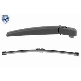VAICO Trag-/Führungsgelenk V10-7186 für AUDI 80 Avant (8C, B4) 2.0 E 16V ab Baujahr 02.1993, 140 PS