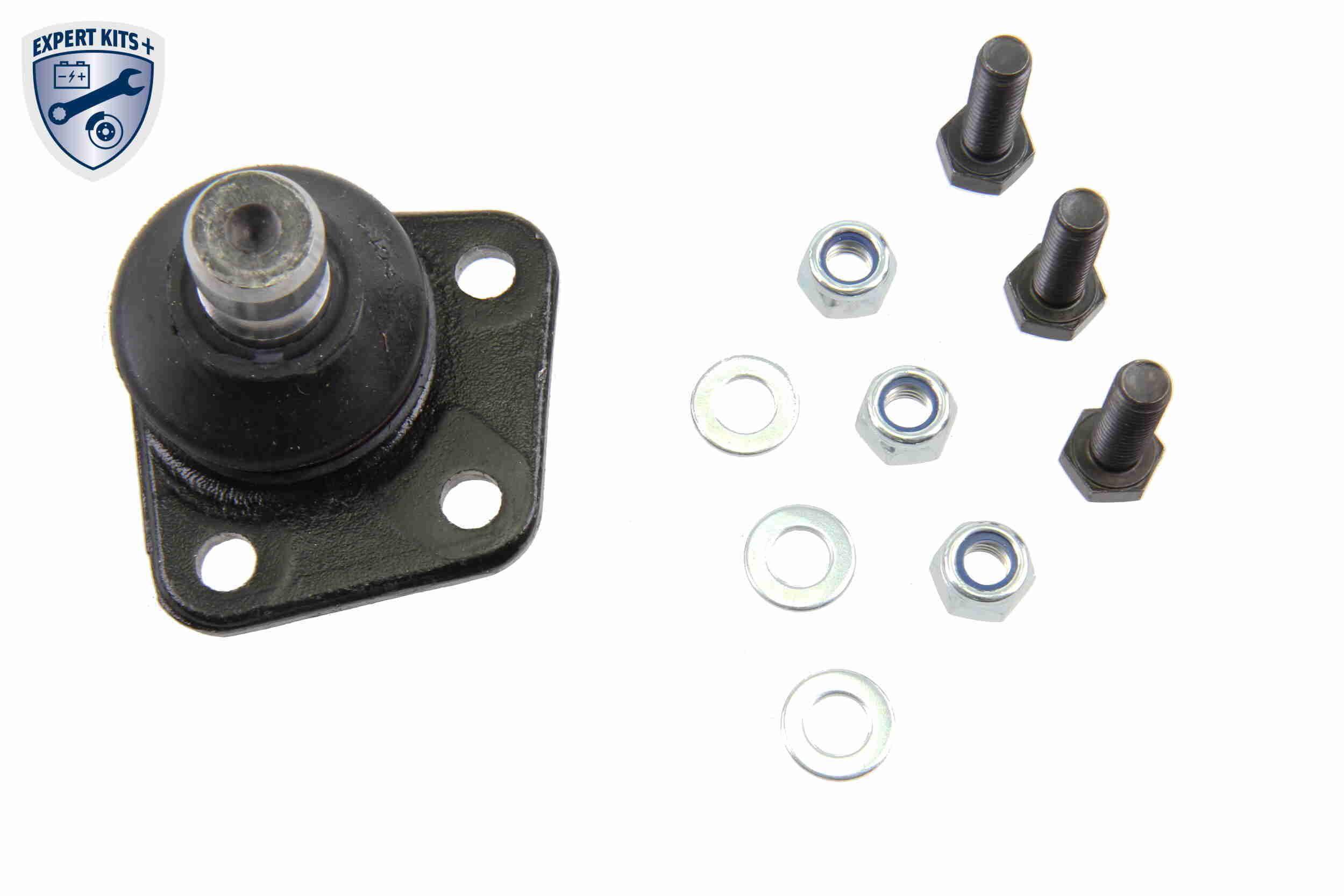 Traggelenk V10-7516 VAICO V10-7516 in Original Qualität
