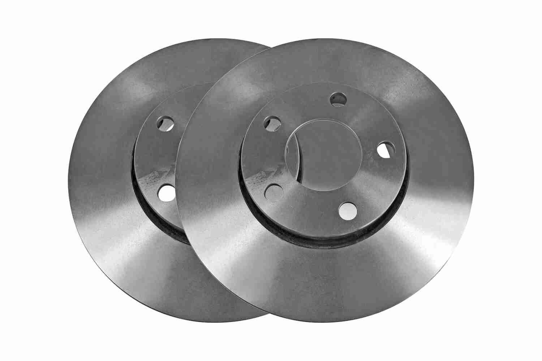 VAICO  V10-80049 Bremsscheibe Bremsscheibendicke: 25mm, Felge: 5-loch, Ø: 288mm